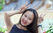Vượt qua tuổi thơ bị ghẻ lạnh, lớn lên trong xóm ổ chuột, cô gái Nha Trang lột xác thành hot girl phòng gym