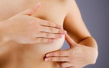 Những điều cần biết về u nang tuyến vú - căn bệnh dễ khiến chị em nghĩ ngay đến ung thư vú