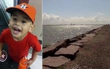 Cảnh giác: Một tuần sau khi đi bơi, bé trai 4 tuổi bất ngờ chết đuối cạn