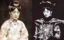 Hoàng hậu Trung Hoa cuối cùng: một đóa hoa sa ngã, tuổi thanh xuân trôi trong ghẻ lạnh, chết cô độc trong trại giam