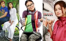Không còn nghi ngờ gì nữa, đây chính là 7 bộ phim truyền hình Việt kinh điển nhất dành cho phái nữ!