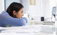 Nếu không điều chỉnh ngay những thói quen này tại công sở thì bạn sẽ