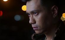 Việt Anh: Tôi tranh cãi gay gắt với đạo diễn vì để cho Phan Hải ngu ngốc quá!