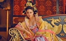 Triệu Phi Yến: Từ kỹ nữ lên làm Hoàng hậu Trung Hoa, ngang nhiên ngoại tình cùng cả dàn trai trẻ