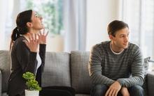 Không thể tin nổi những lần chồng tỉnh lại sau tai nạn nhưng chỉ hỏi đúng một câu!