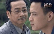Phan Quân bắt tay với Lê Thành: Hổ thêm cánh hay dẫn sói vào nhà?
