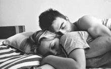 Đây là những thói quen khi ngủ của một ông chồng yêu vợ, vợ nào cũng phải biết