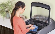 Khi máy giặt, tủ lạnh… được thiết kế dựa trên sự thấu hiểu sâu sắc người dùng