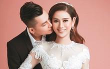 Chồng Lâm Khánh Chi: Bố tôi nổi giận khi con dâu bị chê ăn mặc hở hang