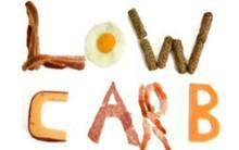 Chế độ ăn low-carb là tăng 30% nguy cơ sinh con mắc dị tật bẩm sinh