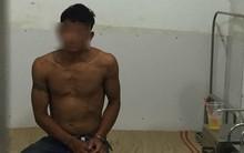 Cà Mau: Nghi án thanh niên hiếp dâm bé gái 6 tuổi, hai thanh niên khác vừa quay clip vừa cổ vũ
