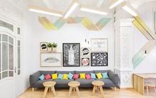 8 cách cực khéo mang sắc pastel ngọt lịm vào không gian sống