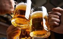 Mách chị em cách giúp chồng chống say rượu bia trong dịp Tết cực hiệu quả