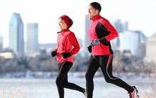 Bí quyết giữ nhiệt cơ thể hiệu quả ngày rét đậm như hôm nay