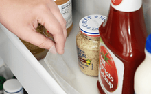 8 mẹo vặt đơn giản giúp bạn tiết kiệm thời gian tẩy rửa và dọn dẹp trong ngày Tết