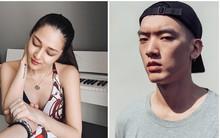 Bảo Anh có người yêu mới sau 3 tháng chia tay Hồ Quang Hiếu?