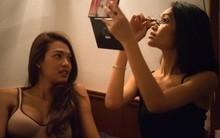 Vượt qua trầm cảm và định kiến, cô gái chuyển giới Thái Lan vươn lên thành một người mẫu xinh đẹp