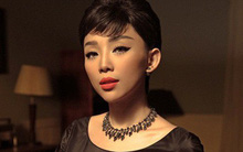 Tóc Tiên hóa thân thành quý cô thập niên 60 trong MV dành tặng riêng cho hội F.A