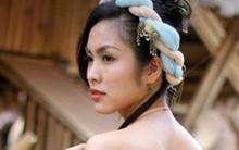 Tăng Thanh Hà, thanh xuân trong trẻo của điện ảnh Việt, nàng đã để khán giả chờ đợi quá lâu rồi!