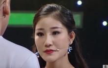 Hotgirl Lào Cai được chàng doanh nhân tỏ tình ngay sau khi bị Huy Cung từ chối tình cảm