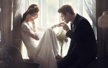 2 tháng sau khi kết hôn, tôi ngỡ ngàng nhận ra hôn nhân không phải là thứ mình đã từng mong đợi