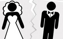 Ly hôn làm thay đổi tính cách con người như thế nào?