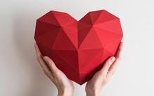 Nhà nghiên cứu công bố phương pháp cực rẻ giúp ngăn ngừa bệnh tim mạch do tiểu đường và huyết áp cao gây ra