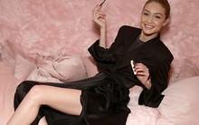 Bị tố dùng ma túy để giảm cân, Gigi Hadid bức xúc tiết lộ về căn bệnh khiến cô ngày một gầy đi