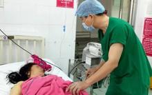 Bạc Liêu: Sản phụ bị suy thai cấp, suýt mất con thứ 3 ngày 27 Tết vì hội chứng nguy hiểm
