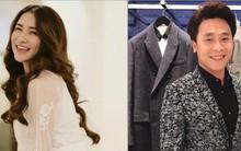Lộ ảnh bạn trai mới của Hòa Minzy, cặp đôi chuẩn bị kết hôn trong thời gian tới?