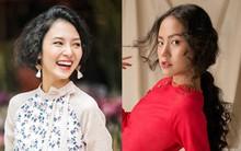 Ngày Tết muốn diện áo dài thật duyên dáng , đừng bỏ qua 5 kiểu tóc cực xinh này nhé!