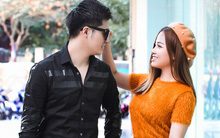 Hà Anh: Ngày đầu tiên chia tay Dương Hoàng Yến, tôi tự nhủ
