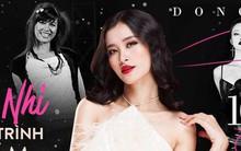 Đông Nhi và cột mốc 10 năm ca hát: Từ ca sĩ mạng bị hoài nghi về tài năng đến ngôi sao đình đám bậc nhất Vpop