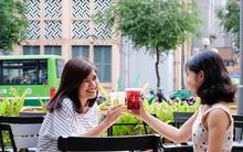 18 hệ thống cafe, trà sữa bán xuyên Tết ở Hà Nội, Sài Gòn để bạn thỏa sức tụ tập đầu năm