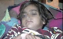 Phẫn nộ: Bé gái 13 tháng bị bắt cóc, lạm dụng tình dục và sát hại phi tang trong bể nước khách sạn