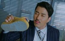 """Quên Ngộ Không hay Tam Tạng đi, Ma Vương mới là nhân vật """"nhọ"""" nhất """"Hoa Du Ký""""!"""