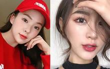 Quanh đi quẩn lại con gái Hàn Quốc vẫn chỉ mê mẩn 5 kiểu trang điểm đặc trưng này