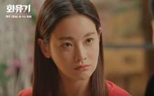 """Ơn trời, """"Tam Tạng"""" Oh Yeon Seo không còn là bánh bèo vô dụng nữa rồi!"""