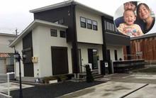 Ngôi nhà quanh năm không tốn tiền điện được vợ chồng Việt Nhật mua với giá 7 tỷ đồng