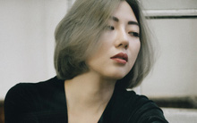 Hán Minh Hằng - cô nàng quyết định