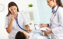 Đây chính là những bệnh dễ mắc vào dịp Tết mà bạn cần hết sức cẩn trọng