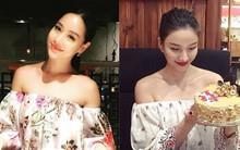Chị em râm ran về biến lớn của 2 hot girl nổi tiếng: Helen Thanh Thảo