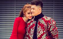 Bị chỉ trích lôi con gái ra sân si với Lý Phương Châu, Linh Chi đáp trả:
