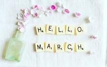 Tháng 3 này, 5 cung Hoàng đạo sau sẽ có chuyện tình yêu đáng ghen tị nhất