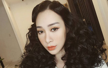 Helen Thanh Thảo là ai mà từ