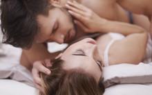 Những điều nàng vô tình mà khiến chàng cụt hứng trong cuộc yêu