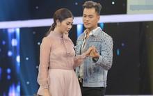 Tiết lộ danh tính cô gái khiến Thanh Duy Idol ngỏ lời yêu trên sóng truyền hình