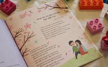 Cuốn sách tuyệt vời nuôi dưỡng trí thông minh cảm xúc cho bé từ trong bụng mẹ