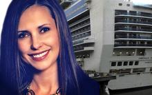 Bi kịch kinh hoàng của gia đình sau chuyến du lịch trên biển tưởng chừng vô cùng lãng mạn và hạnh phúc