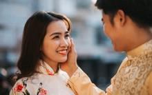 """Để cưới được vợ, chàng rể cũng phải """"toát mồ hôi hột"""": Đánh bật"""